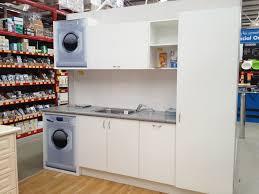 bunnings laundry cabinet cintronbeveragegroupcom