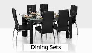 table chairs for sale. full size of dinning kitchen table sets chairs dinette dining for sale e