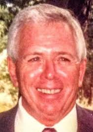 Kenneth Richards Obituary (1932 - 2018) - Loveland Reporter-Herald