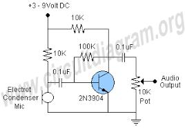 wireless microphone circuit microphone audiocircuit circuit wiring microphone preamp circuit circuit diagram circuit diagrams in wireless microphone circuit microphone audiocircuit circuit
