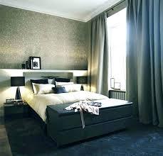 Apartment Bedroom Decorating Ideas Design Impressive Inspiration
