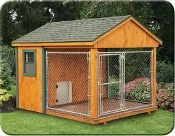 easy dog house plans. DIY Dog Houses House Plans Aussiedoodle And Labradoodle Easy