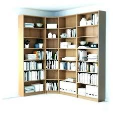 shallow bookshelf short depth s shallow bookshelf shelves with doors