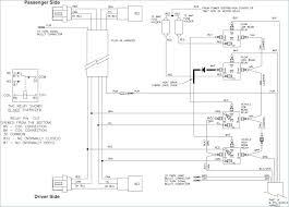 rt3 boss plow wiring diagram wiring library diagram h7 Boss Snow Plow Wiring Diagram at Boss Plow Wiring Diagram Truck Side