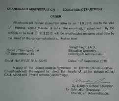 anirduhsethireport archives anirudh sethi report chandigarh adminstration