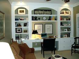home office built ins. Contemporary Built Office Built Ins Home How To  Shelving Ideas Ikea For E