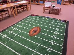 football field rugs inspiration as round area rugoroccan rugs