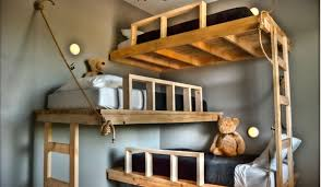 Special Really Cool Beds For Kids Cool Home Design Gallery Ideas 3843