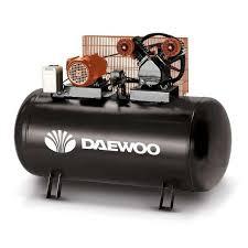 compresor de aire industrial. com - anuncios de compresor aire 300 litros industrial
