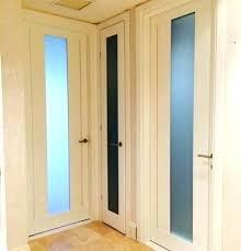 interior doors with glass interior doors with glass inserts modern interior doors glass inserts interior doors