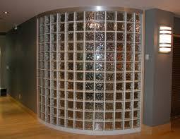 malta glassblocks malta glassblocks malta glassblocks