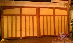 garage door insulation lowesGarages Insulation For Garage Doors  Garage Door Insulation Kit