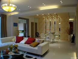 contemporary decorating ideas for living rooms. Contemporary Decorating Ideas For Living Rooms. Full Size Of Room:choose Color Paint Rooms R