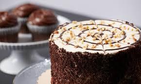 Bakery Sharjah Save Up To 70 At Grouponae