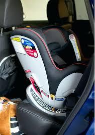 chicco nextfit zip ix convertible car seat review forward facing installation andromeda reviews