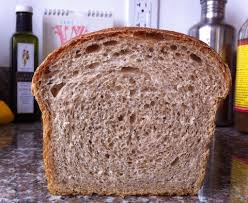 Baking Bread With Whole Wheat Flour Abreaducation