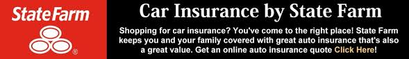 Motorhome insurance quote from millington insurance agency, inc. Rebeca Steele State Farm Insurance Auto Boat Homeowners Life