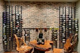wine cellar furniture. Wonderful Wine Furniture Decorating Ideas Gallery In Cellar Contemporary Design