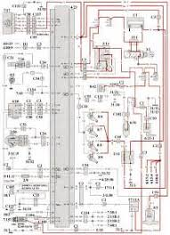 1990 volvo 740 wiring diagram 1990 image wiring watch more like volvo wiring diagrams on 1990 volvo 740 wiring diagram