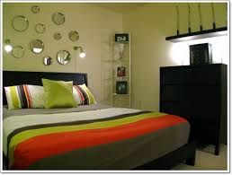 Bedroom Decor Tricks Insurserviceonline Com