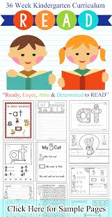 Excel. kindergarten math worksheet: Printable Spring Math Worksheet ...