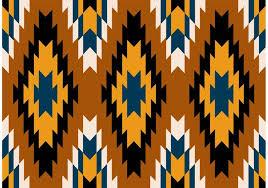 simple navajo designs. Navajo Aztec Tribal Patterns Simple Designs N