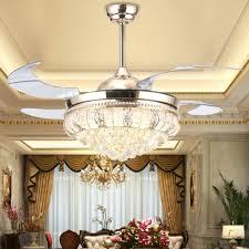 fan and chandelier combo rustic kitchen chandelier astonishing ceiling fan crystal household combo for 6 crystal fan and chandelier