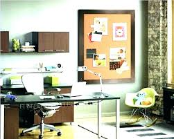 cork boards for office. Plain Office Cool Cork Boards Office Board Ideas Enchanting  For Image Of Efficient   Inside Cork Boards For Office A
