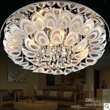 inexpensive modern lighting. Inexpensive Modern Chandeliers Lxlight Bathroom Lighting . Ir Low Cost C