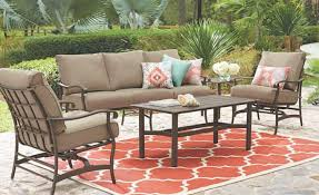 What Are The Best Alternatives To Teak Wood For Patio Furniture Is Teak Good For Outdoor Furniture