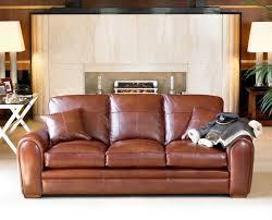 Stylish Sofas Stylish Sofas Jj Pierson Northern Ireland Fine Furniture Since
