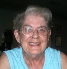 Obituary for Helen C Lueck, Cabot, AR