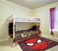 small childrens rug kids area rugs children s rugs 5x7 boys bedroom carpet