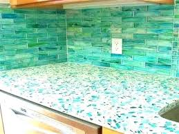 recycled glass countertops cost recycled glass reviews recycled glass cost kitchen home depot quartz cost with recycled glass countertops