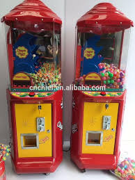 Chupa Chups Vending Machine Unique Chupa Chups Machine Wholesale Machine Suppliers Alibaba
