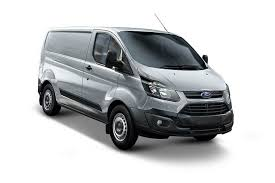 2018 ford van. delighful 2018 2018 ford transit passenger van review throughout d