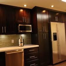 Photo Of KWW Kitchen Cabinets U0026 Bath   San Jose, CA, United States Design Ideas