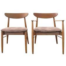 comfortable modern chair. comfortable dining modern chair n