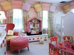Pink Girls Bedroom Bedroom Concept Pink Girls Bedroom Themes Ideas Home Design