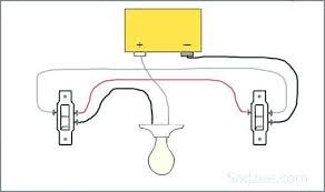 3 way light switching diagram three way switch wiring diagram 3 way light switch wiring diagram red black white 3 way light switching diagram wiring diagram for 2 way light switch as well as 3 3 way light switching diagram electrical wiring