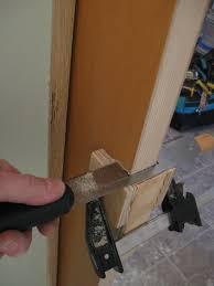 Pocket Door Hardware Installation-pocket-door-hardware-jig.jpg