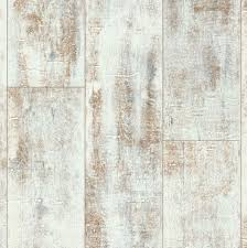 charming ideas distressed wood vinyl flooring laminate flooring distressed wood traditional wood look rite rug