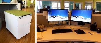office at home. home office at business furniture idea beautiful