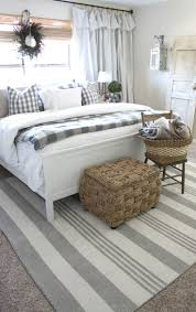 Master Bedroom Rug 17 Best Ideas About Bedroom Rugs On Pinterest Rug Under Bed