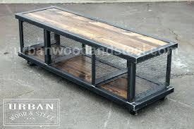 urban industrial furniture. Interesting Furniture Urban Industrial Furniture Coffee Table Style Loft Furnitu    Intended Urban Industrial Furniture I