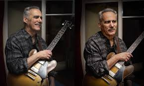 Steve Khan: A Rich Discography and A Priceless Left Hand article ...