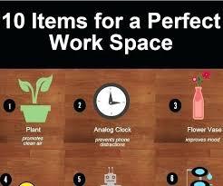 office desk decorating. Work Desk Decor Office Decorations Interior Design Decoration Ideas . Decorating Z