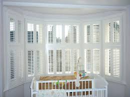how to clean inside windows clean inside wooden shutters clean windows with newspaper