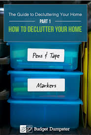 how to declutter your home and life discover how you can turn your cluttered home