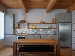 One Wall Kitchen One Wall Kitchen Amazing Luxury Home Design